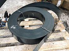 Стрічка ст. 65Г 1,0х150мм пружинна калена сталь (ГОСТ 21996-76)