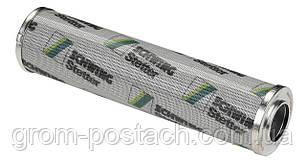 Schwing 10073397 Фильтр гидравлический HC 9600