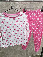 Пижама на девочку George на 4-5 лет