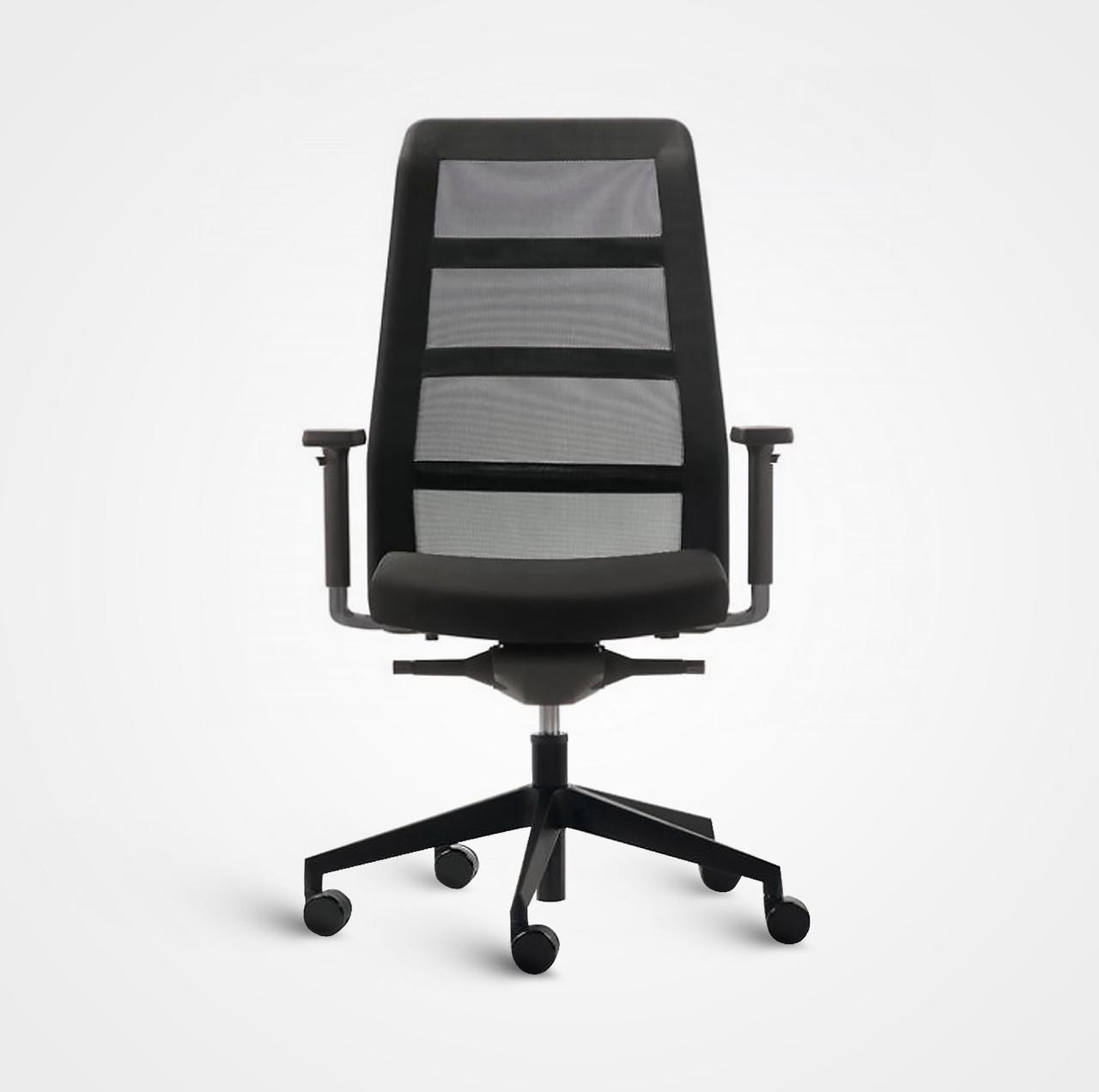 Эргономическое кресло Wiesner Hager Paro_2