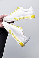 Жіночі спортивні кросівки