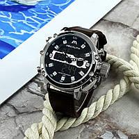 Купить часы Megalith8051M, фото 1