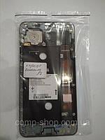 Корпус Samsung J7 оригинал бу, запчасть с разборки