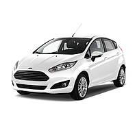 Автомобиль, авто, Ford, Chevrolet, Dodge, Volkswagen, автоподбор