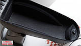 Підлокітник Armcik S1 з зсувною кришкою для Fiat Fiorino / Qubo 2007>, фото 9