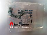 Кнопки управления Baxi Eco 4   - 5414010, фото 3