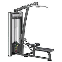 Верхняя-нижняя тяга Impulse Max Lat Pulldown-Vertical Row Machine (IT9322)
