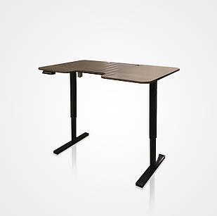 Стол с регулировкой высоты TehnoTable model compact