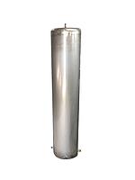 Ёмкость (Ресивер) из нержвейки для воды 5АТМ