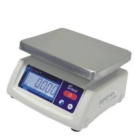 Весы фасовочные Certus Base СВС (1,5/3 – 0,5/1), фото 2