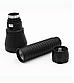 Потужний ліхтар для підводного полювання і дайвінгу Deeplight P70 з білим світлом Cree XHP70.2 35W під 26650/18650, фото 4