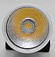 Потужний ліхтар для підводного полювання і дайвінгу Deeplight P70 з білим світлом Cree XHP70.2 35W під 26650/18650, фото 6