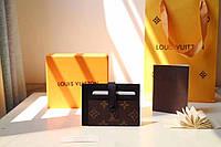 Кардхолдер / визитница Louis Vuitton (Луи Витон)