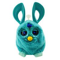 Детская игрушка Ферби Тд-1 Бирюзовый 132723553, КОД: 1629072