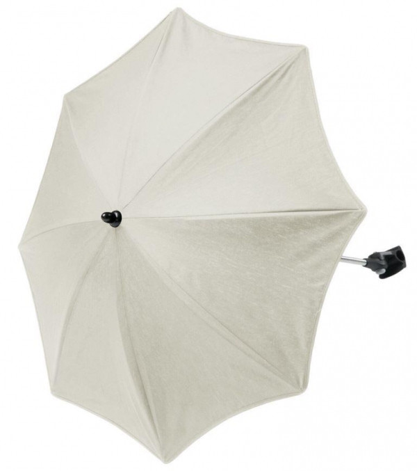 Универсальная зонтик Peg-Perego от солнца Beige (бежевый)