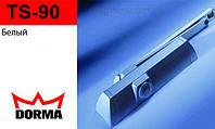 Доводчик для дверей Dorma TS90