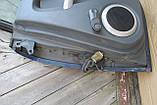 Дверь задняя правая для Smart Forfour 454 , 2004–2006, фото 9