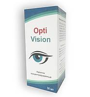 Opti Vision - Напиток концентрированный для глаз (Опти Вижн) #E/N