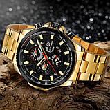 Механические часы Forsining FSG6909, фото 2