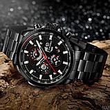 Механические часы Forsining FSG6909, фото 3