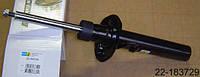 Передние амортизаторы Bilstein B4 Golf VI (55mm), газомасляные 22-183729