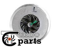 Картридж турбины Ford Mondeo II 1.8TD от 1996 г.в. - 452124-0004, 452124-0006, фото 1
