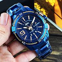 Купить NaviforceNF9117 часы