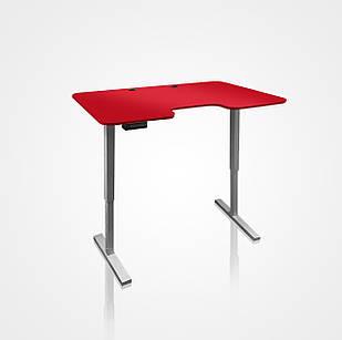 Стол с регулируемой высотой TehnoTable strong