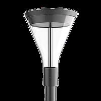 Парковый светильник LED - AVENIDA (LUG TM)