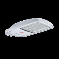 Уличный консольный светильник LED - TRAFFIK (LUG TM)