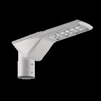 Уличный консольный светильник LED - URBINI (LUG TM)
