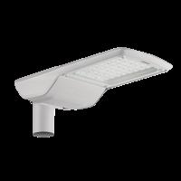 Уличный фонарь консольный светодиодный светильник LED - URBINO (LUG TM)