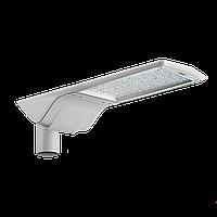 Уличный консольный светильник LED - URBANO (LUG TM)