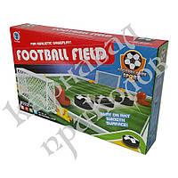 Летающий мяч HoverBall, с воротами