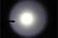 Мощный фонарь Deeplight P70 с желтым светом на Cree XHP70.2 30W под 26650/18650 дайвинг рыбалка, фото 3