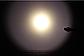 Підводний ліхтар Deeplight D170 з жовтим світлом на Cree XHP70.2 35W під 26650/18650, фото 3