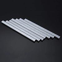 Скобы для степлера для подвязки Веток Tape Tool (10000шт)