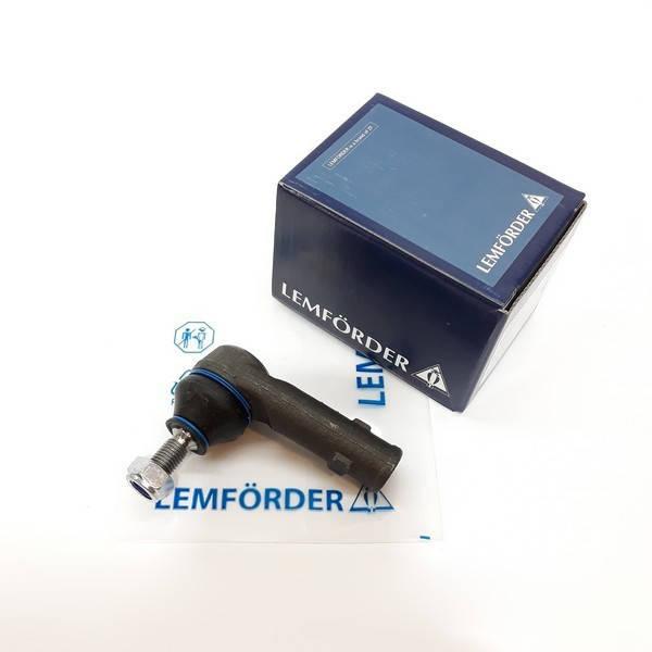 Купить наконечники для фольксваген транспортер фольксваген транспортер т3 лобовое стекло