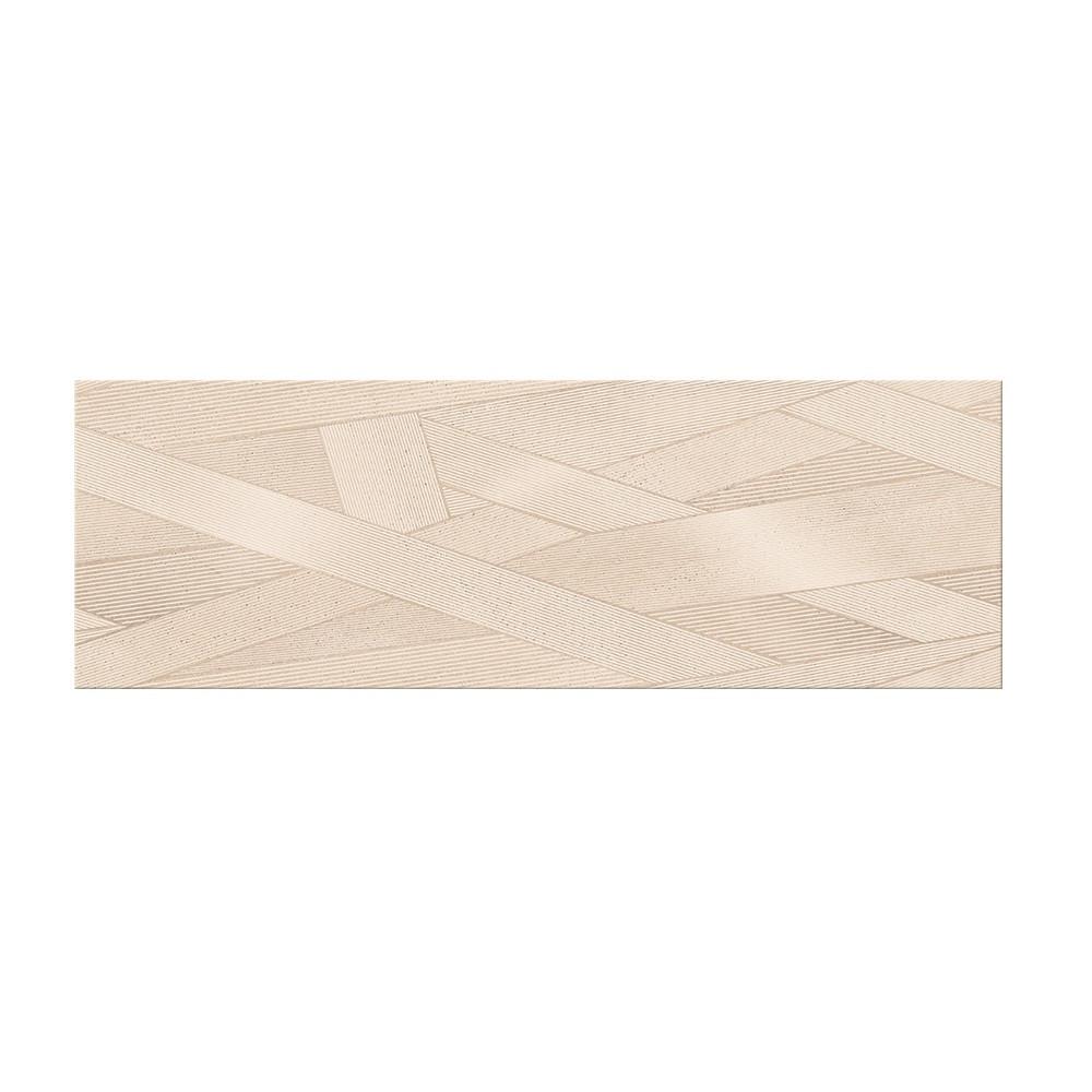 Декор Cersanit Siena Inserto  20x60