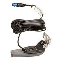 Датчик эхолота Garmin GT20-TM 8 pin 010-01960-01