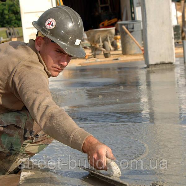Черкассы бетон купить бетон завод вакансии