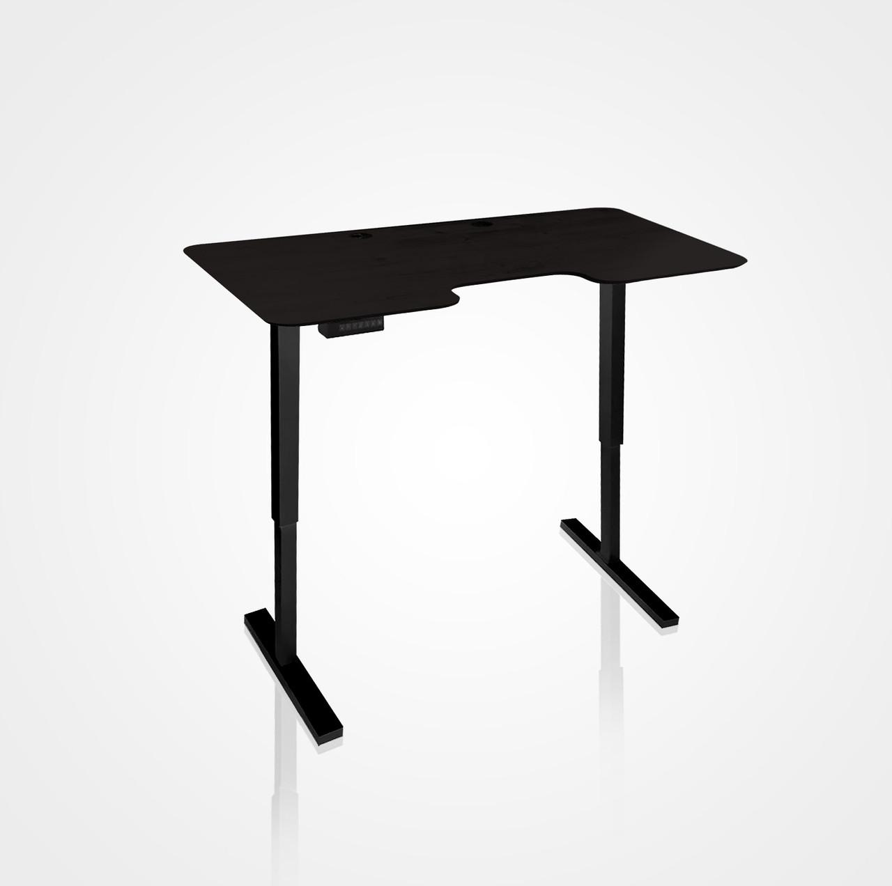 Стол для работы стоя и сидя TehnoTable strong