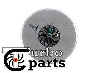 Картридж турбины Opel Movano B 2.3 CDTI от 2010 г.в. - 795637-0001, 795637-1, фото 1