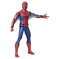 Интерактивная фигурка Hasbro Человек-Паук 36-138289, КОД: 1131065
