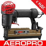Степлер пневматичний під шпильку (0.64;12-25) (запасний бойок) AEROPRO H625 (пневмостеплер, пневмоінструмент)