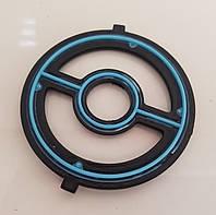 Прокладка теплообменника  Мазда 6 Mazda 6 Dorman  917105