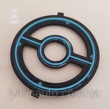 Прокладка теплообмінника Мазда 6 Mazda 6 Dorman 917105