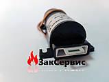 Устройство розжига с кабелем на котел Baxi ECO/LUNA, Westen Energy/Star 5653930, фото 4