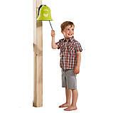 Колокол для детской площадки KBT, фото 2
