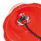 Колокол для детской площадки KBT, фото 4